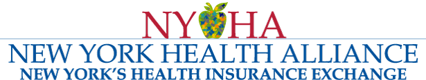 New York Health Alliance